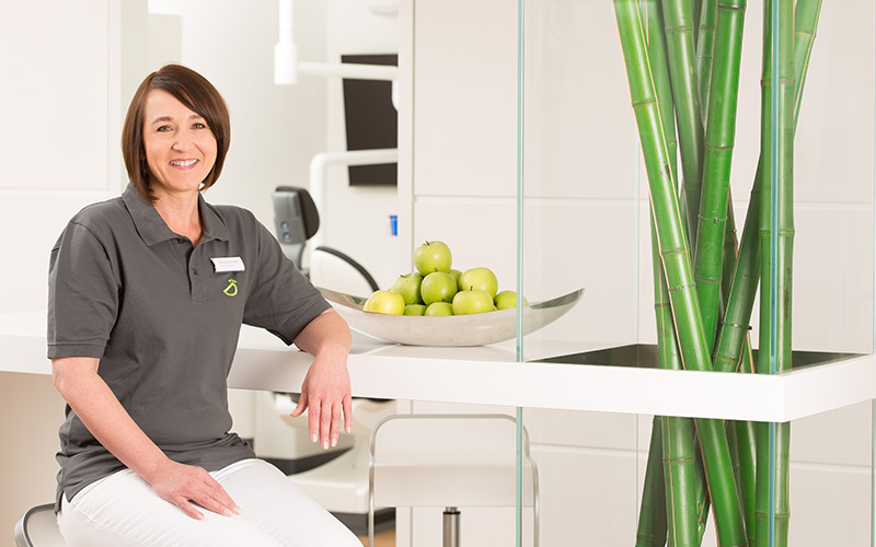 praxisteam der zahnarztpraxis m nchen sendling westpark. Black Bedroom Furniture Sets. Home Design Ideas